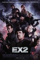 The Expendables 2 - A fel�ldozhat�k 2 (2012)