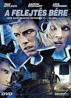 A felejtés bére (2003) online film