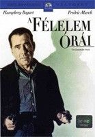 A félelem órái (1990) online film