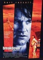 A félelem országútján (1997) online film