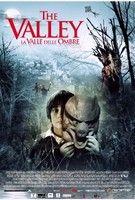 A félelem völgye (2009) online film