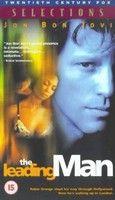 A felforgató (1996) online film