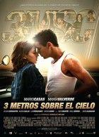 Tres Metros Sobre el Cielo - A Felhők Fölött Három Méterrel (2010) online film