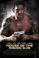 A felkelő nap háza (2011) online film