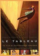 A festmény (2011) online film