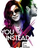 A fesztiválfilm - You Instead (2011) online film