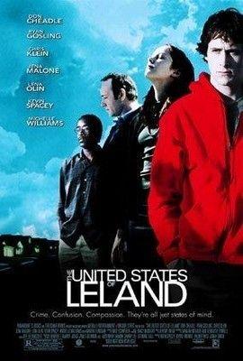 A fiatalkorú (2003) online film