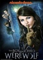 A fiú, aki vérfarkast kiáltott (2010) online film