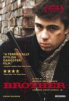 A fivér (1997) online film