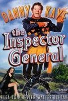A főfelügyelő (1949) online film