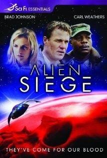 A Föld ostroma (2005) online film