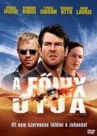A főnix útja (2004) online film