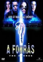 A forrás (2002) online film