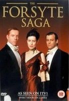A Forsyte Saga (2002) online sorozat