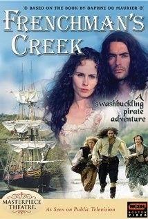 A francia kalóz szeretője (1998) online film
