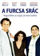 A furcsa srác (2010) online film