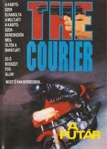 A futár (1988) online film