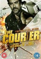 A Futár - The Courier (2011) online film