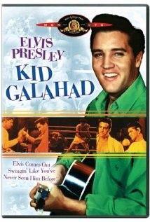 A Galahad-k�ly�k (1962)