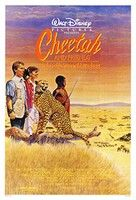 A gepárd (1989) online film