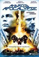 A gépek háborúja (2006) online film