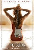 A gitár (2008) online film