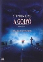 A golyó (2004) online film