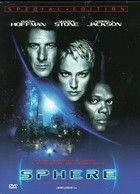 A gömb (1998) online film