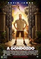 A gondozoo (2011) online film