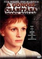 A gonosz cs�b�t�sa (1996)