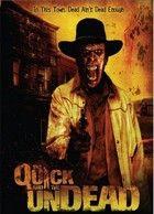 A gonosz ébredése (2006) online film