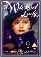 A gonosz lady (1983) online film