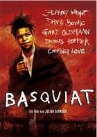 A graffiti királya (1996) online film