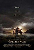 A grizzlyember (2005) online film