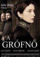 A grófnő (2009) online film