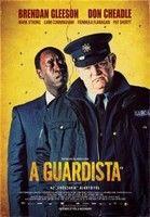 A Guardista (2011)