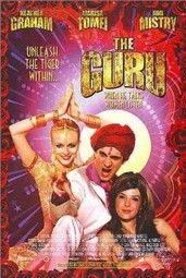 A guru (2002) online film