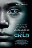 A Gyermek (2012) online film