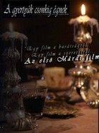 A gyertyák csonkig égnek (2005) online film