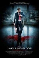 A gyilkos emelet (2007) online film