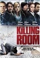 A gyilkos szoba (2009) online film