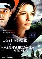 A gyilkosok is a mennyországba mennek (2002) online film