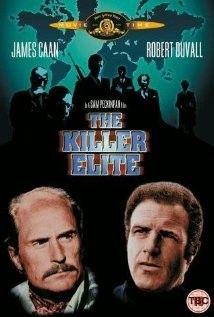 A gyilkosok krémje (1975) online film