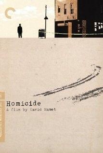 A gyilkossági csoport (1991) online film