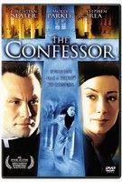 A gyóntató (2004) online film