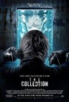 The Collection II. - A gy�jtem�ny 2. (2012) online film