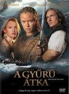 A gy�r� �tka (2004) online film