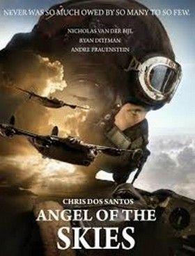 A h�bor� angyalai (2013) online film
