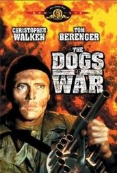 A háború kutyái (1980) online film
