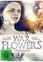 A háború virágai (2012) online film